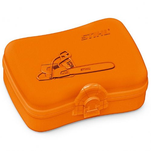 STIHL Lunch Box Product Numberumber 0464 259 0010 (1)